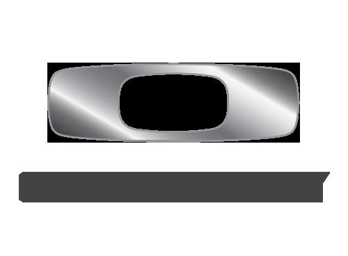Oakley Png Logo.