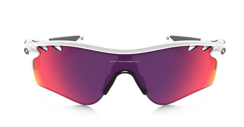 Sunglasses Oakley, Inc. Lens Eyewear, glasses transparent.
