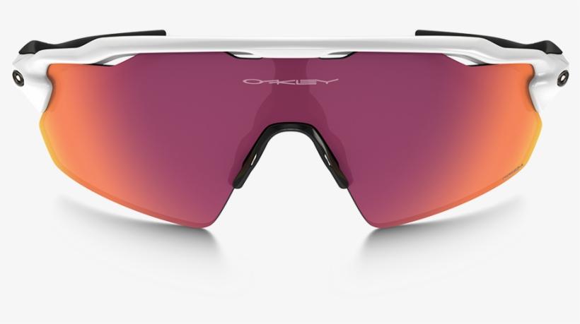 Oakley Oo 9208 Sunglasses Transparent PNG.