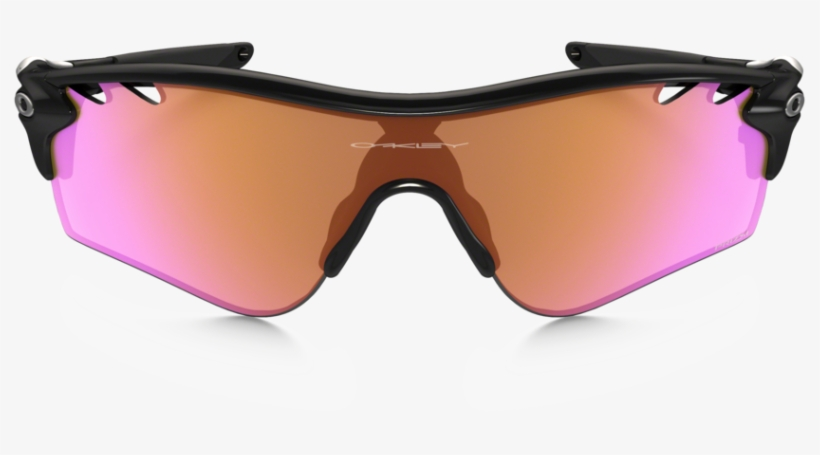 Oakley Sunglasses Png.