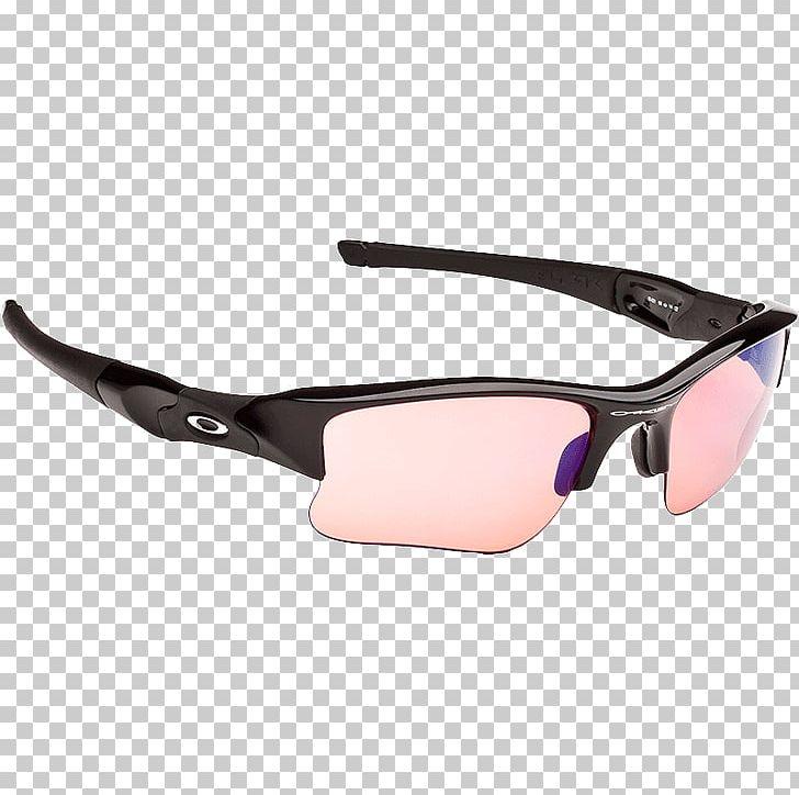 Goggles Sunglasses Oakley Flak Jacket XLJ Oakley PNG.