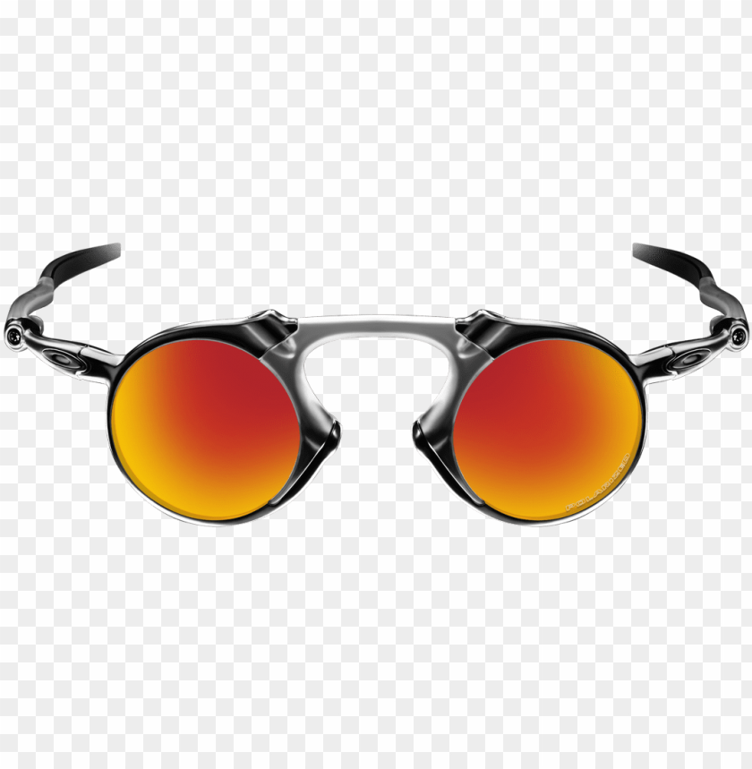 oakley sunglasses PNG image with transparent background.