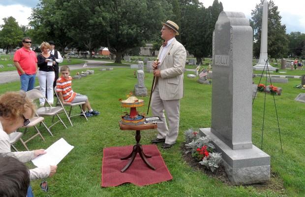 Oakwood cemetery clipart #11
