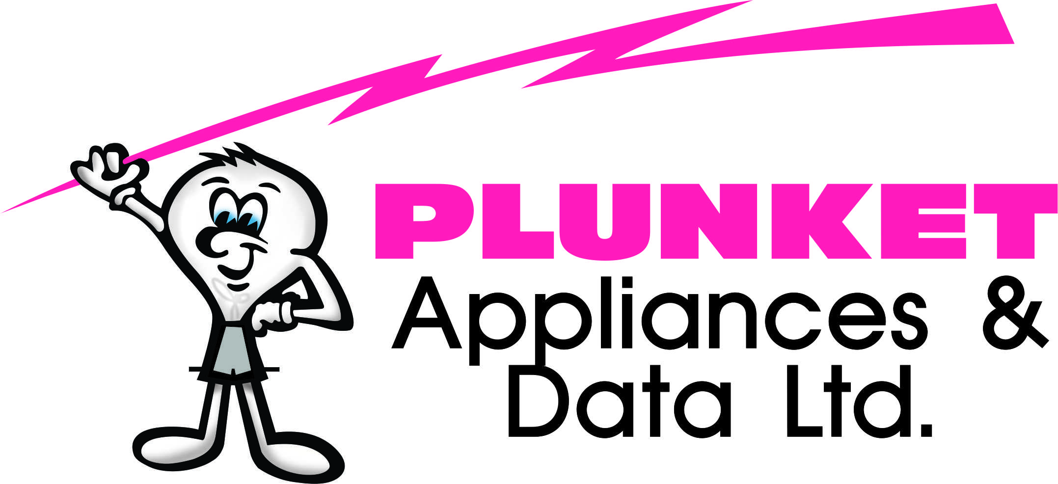 Contact Plunket Electrical for all your electrical needs.