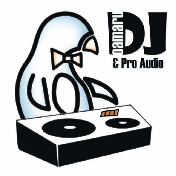 ★ Partybands > Oamaru DJ & Pro Audio ★.