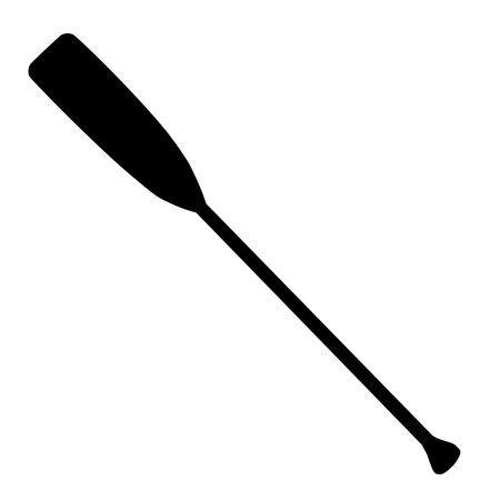 Clipart oar » Clipart Portal.
