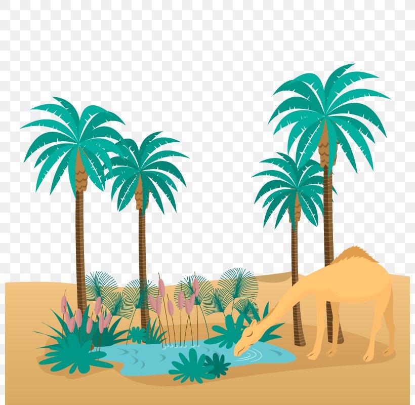 Libyan Desert Oasis Erg, PNG, 800x800px, Libyan Desert.