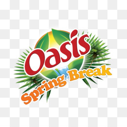 Oasis Logo PNG and Oasis Logo Transparent Clipart Free Download..