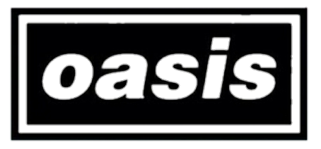 oasis png.