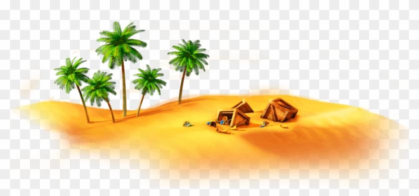 Desert Freeuse Stock Huge Freebie Download.