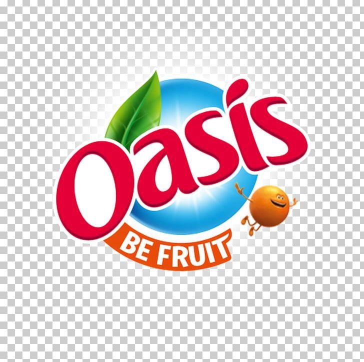 Oasis Fruit Drink Sugar Logo PNG, Clipart, Amorodo, Auglis.