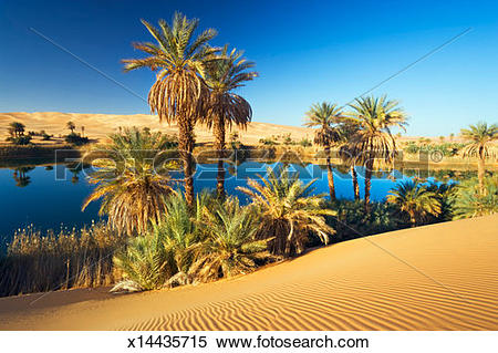 Libya Stock Photo Images. 4,670 libya royalty free pictures and.