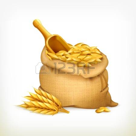 2,682 Oats Stock Vector Illustration And Royalty Free Oats Clipart.