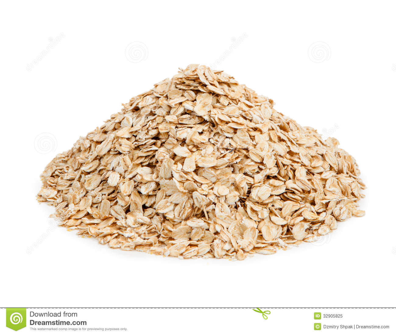 Oats clipart - Clipground