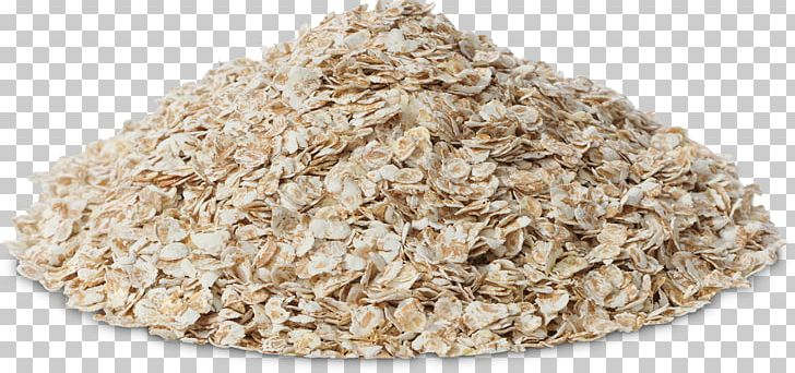 Soap Oat Bran Skin Cleaning PNG, Clipart, Bran, Celebrity.