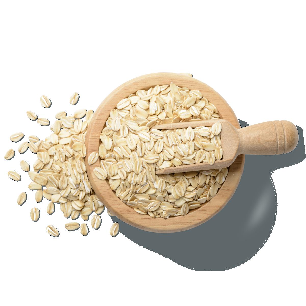 Oat bran,Food,Breakfast cereal,Groat,Cuisine,Oat,Cereal.