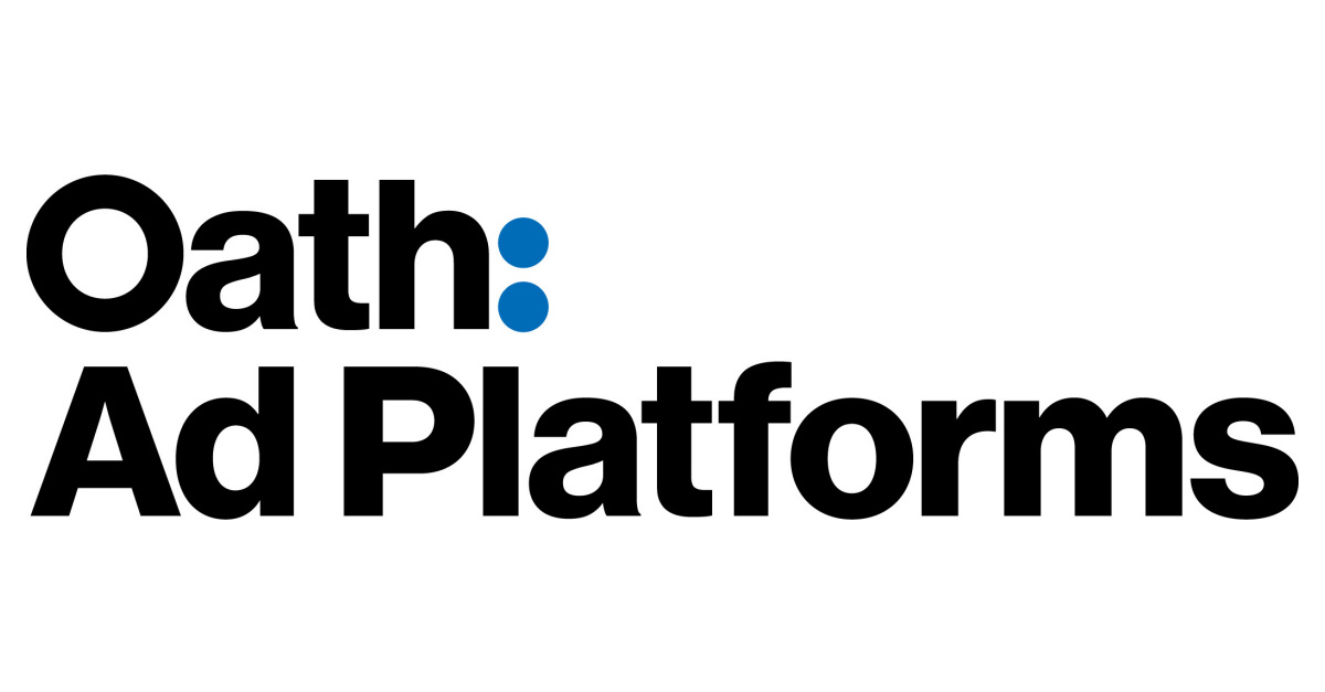 Oath Unifies Ad Tech under New Brand, Adds Advanced Features.