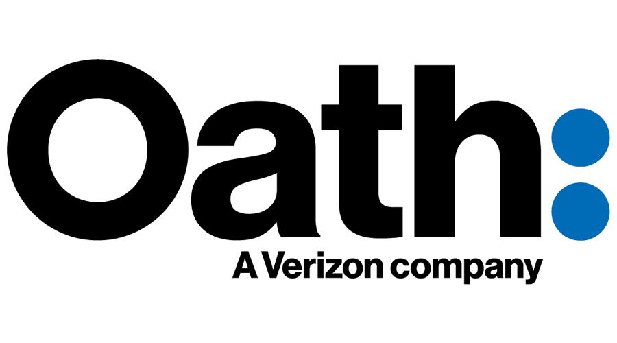 Oath Vector Logo.
