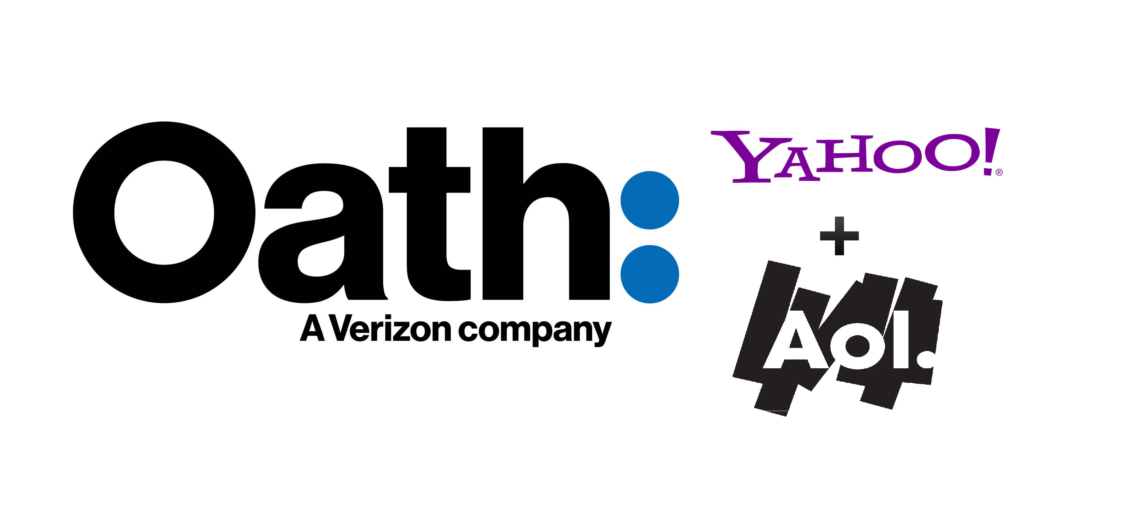 Download Free png Jeff Kagan: Verizon Oath Acquiring AOL.