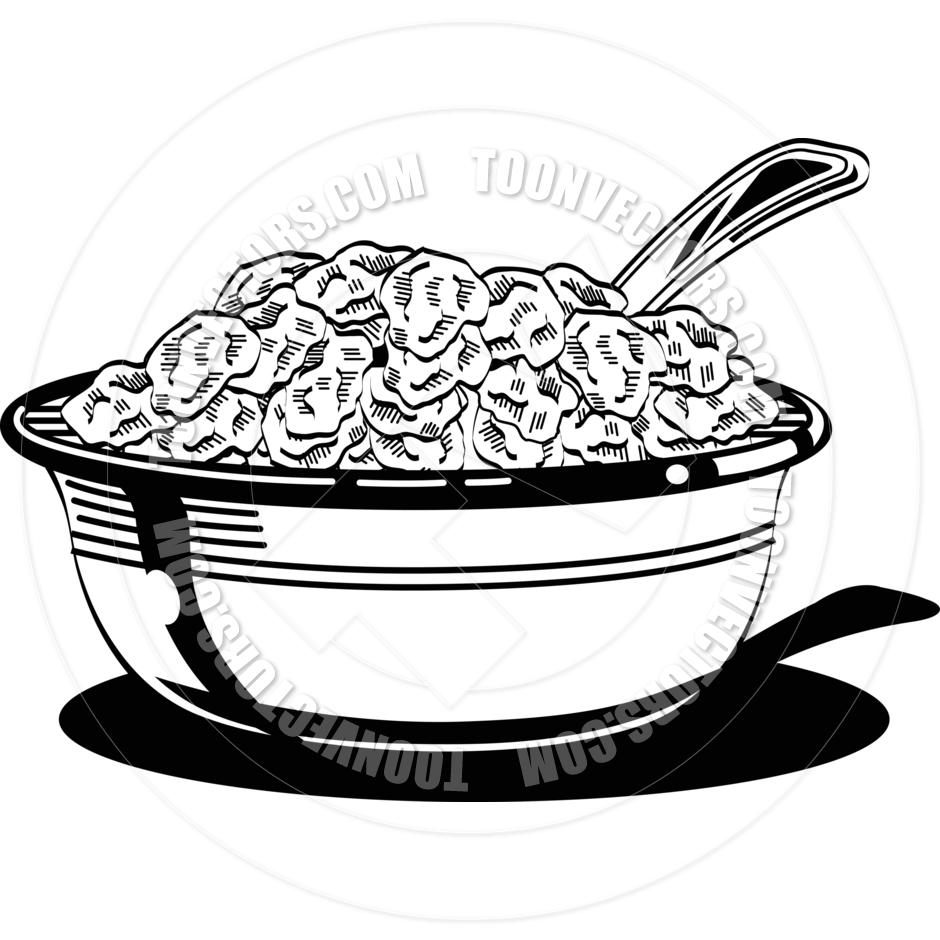 Oatmeal clipart - Clipground Quaker Oatmeal Clip Art
