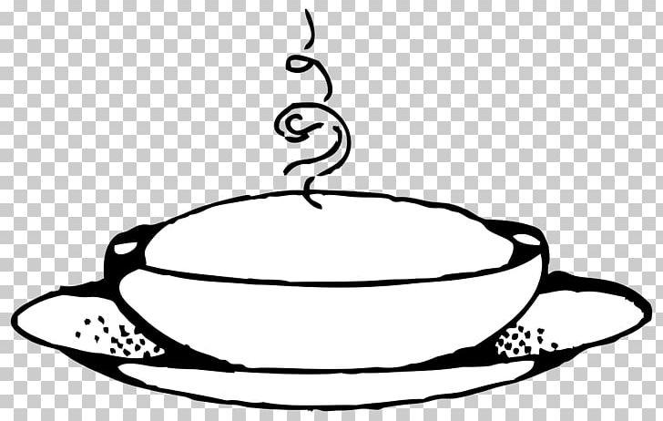 Breakfast Cereal Porridge Oatmeal PNG, Clipart, Biscuits.