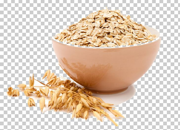 Porridge Rolled Oats Stock Photography Oatmeal PNG, Clipart.