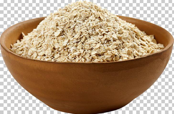 Porridge Muesli Breakfast Cereal Oatmeal PNG, Clipart.