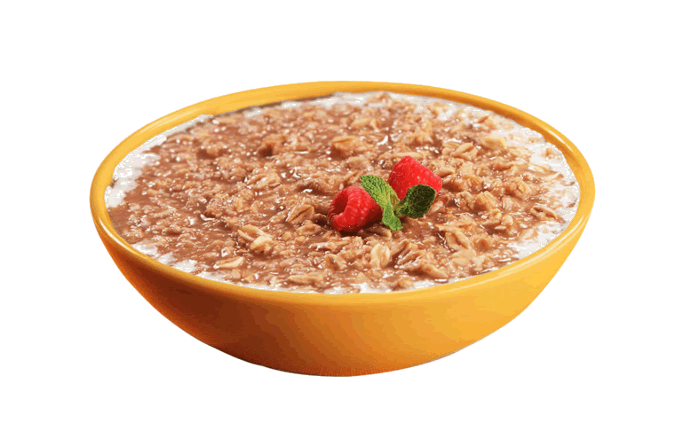 Download Free png Porridge, Oatmeal PNG, Download PNG image.