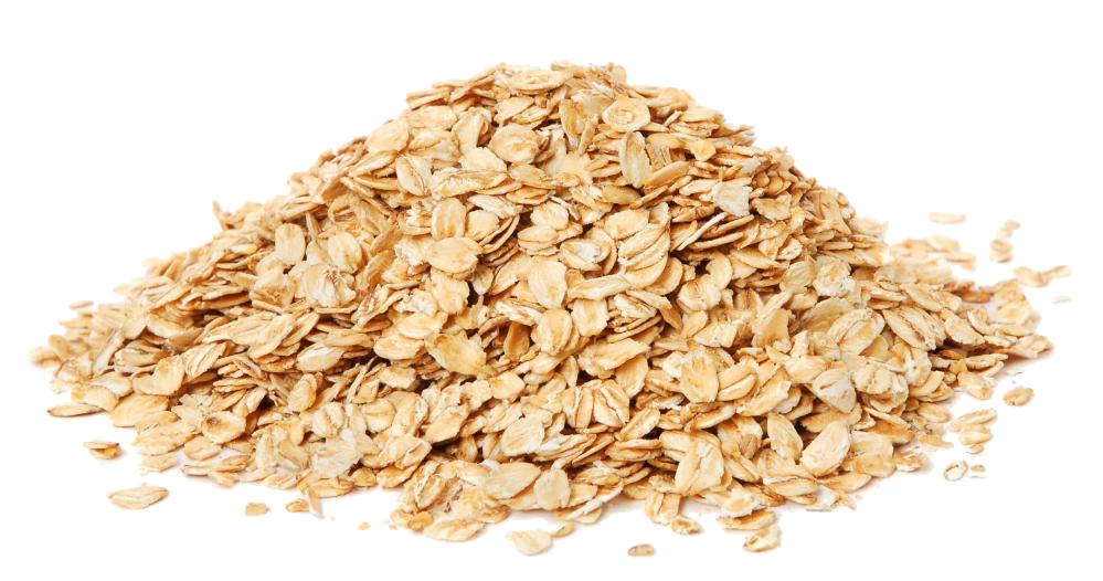 Oatmeal PNG Pic.