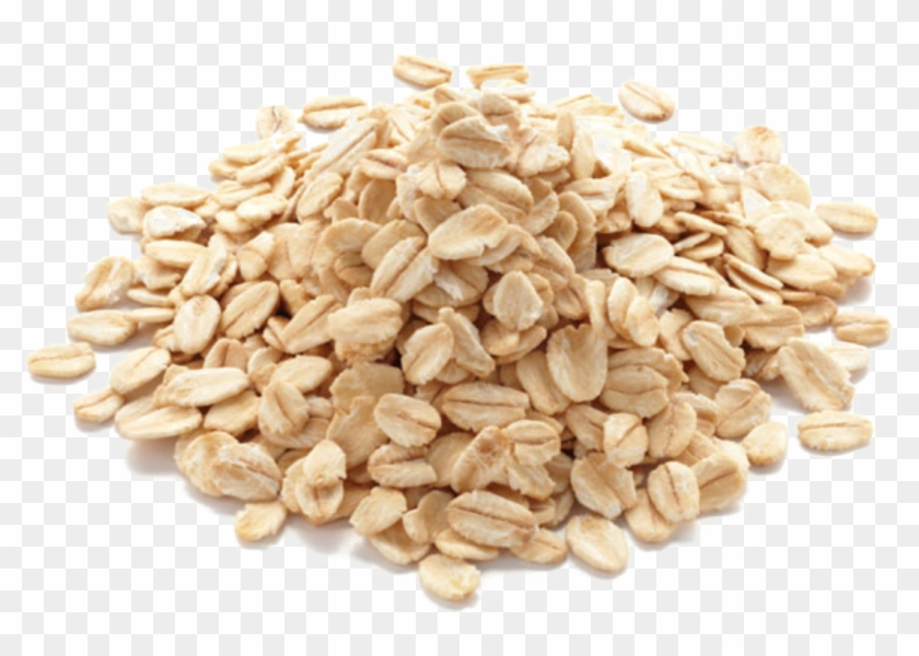 Porridge, Oatmeal Png, Transparent Png.