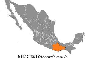 Oaxaca Clipart Illustrations. 29 oaxaca clip art vector EPS.