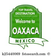 Oaxaca vector Clip Art Royalty Free. 19 oaxaca vector clipart.