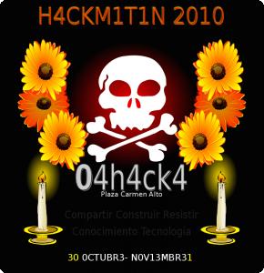 Hacker Clip Art Download.