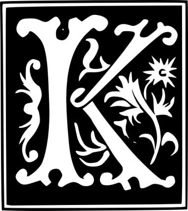 Flag Of Oaxaca clip art Free Vector / 4Vector.