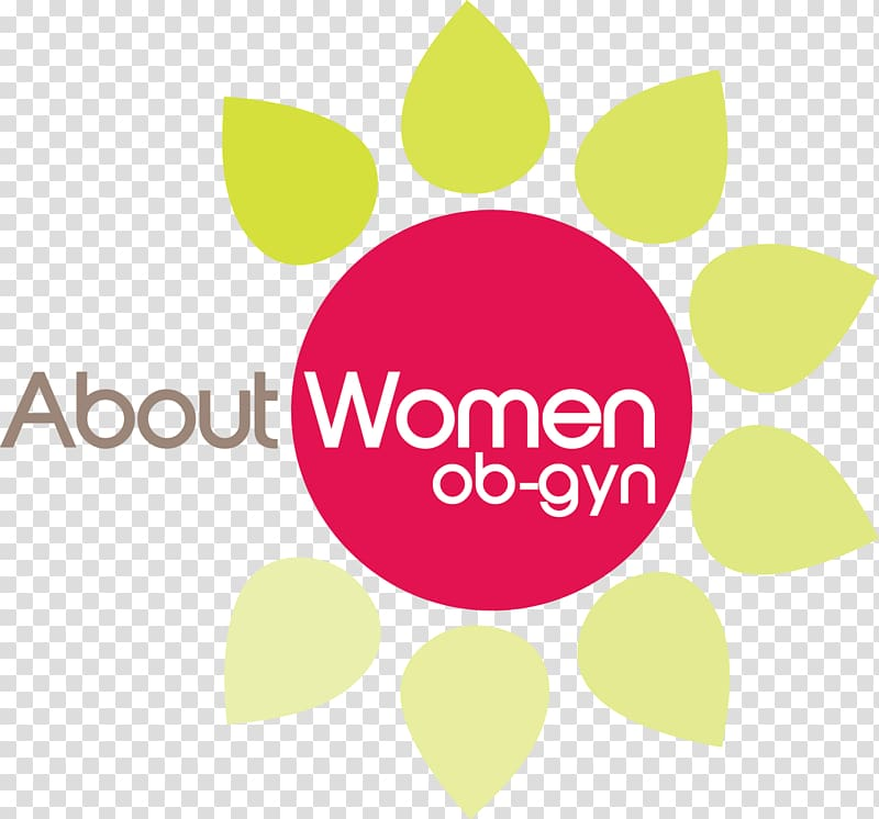 About Women OB/GYN Obstetrics and gynaecology Woman Prenatal.