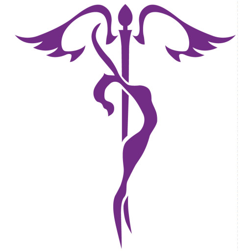 The best free Gyn icon images. Download from 2 free icons of.