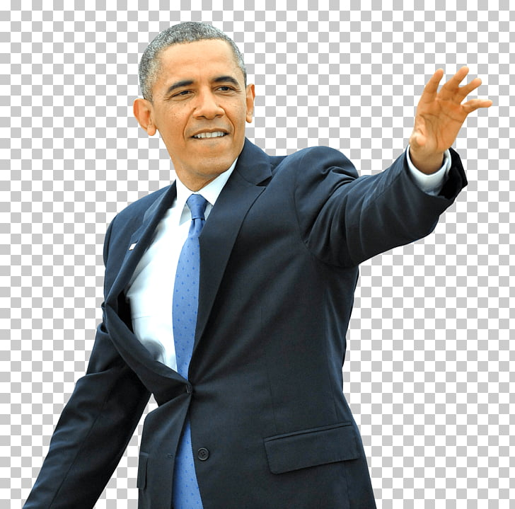 Barack Obama United States , Barack Obama PNG clipart.