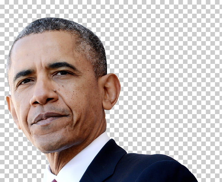 Barack Obama President of the United States Where\'s the.
