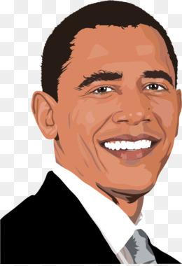 Obama Logo PNG and Obama Logo Transparent Clipart Free Download..