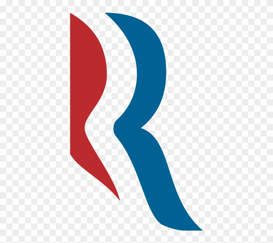 The Current Obama Logo.