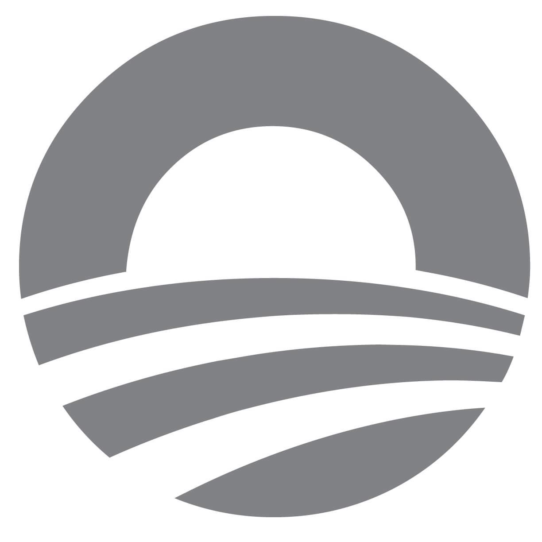 File:Obama logo (18216890) .png.jpg.