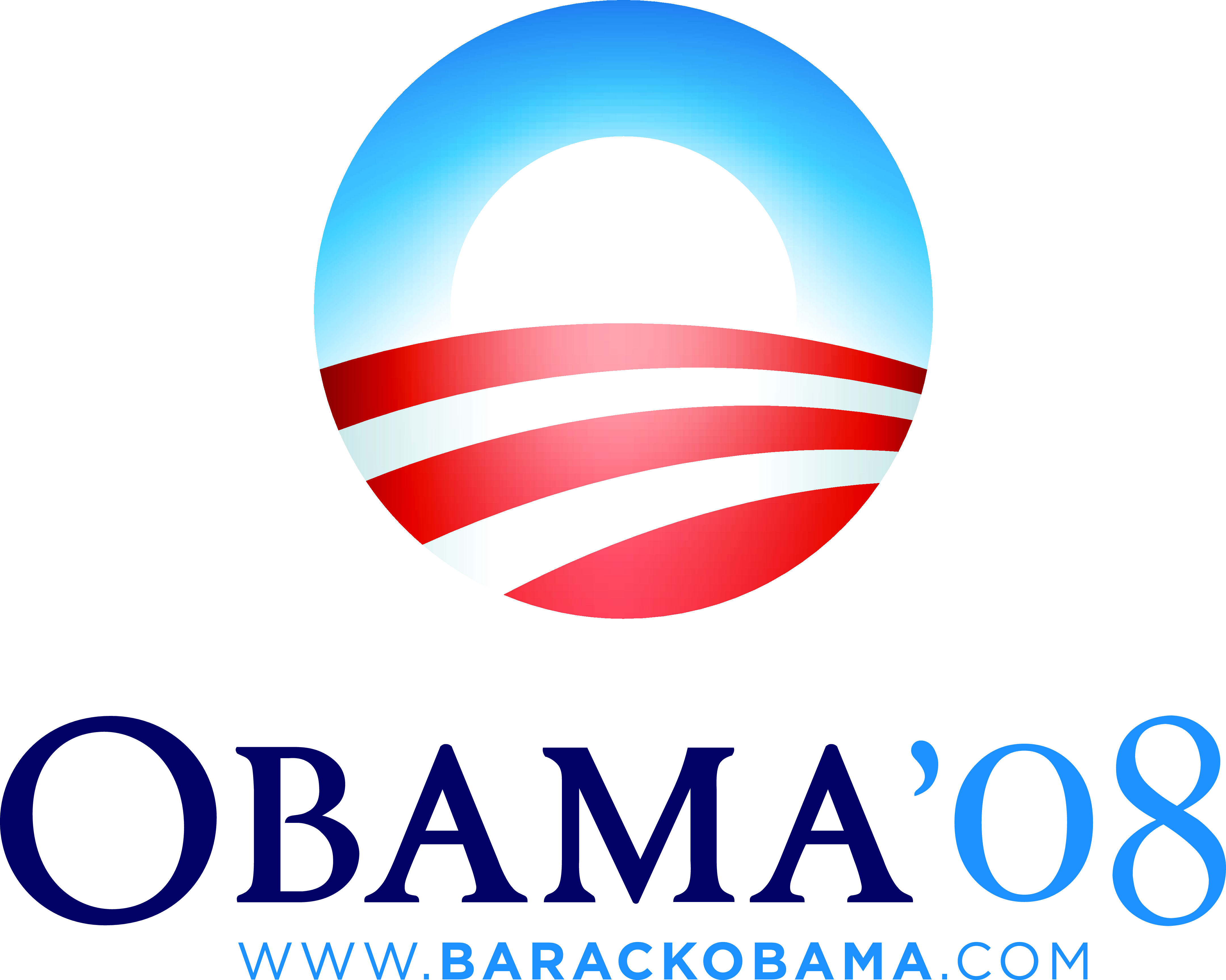 Obama Logo Png (107+ images in Collection) Page 1.