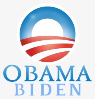 Obama Logo Png PNG Images.