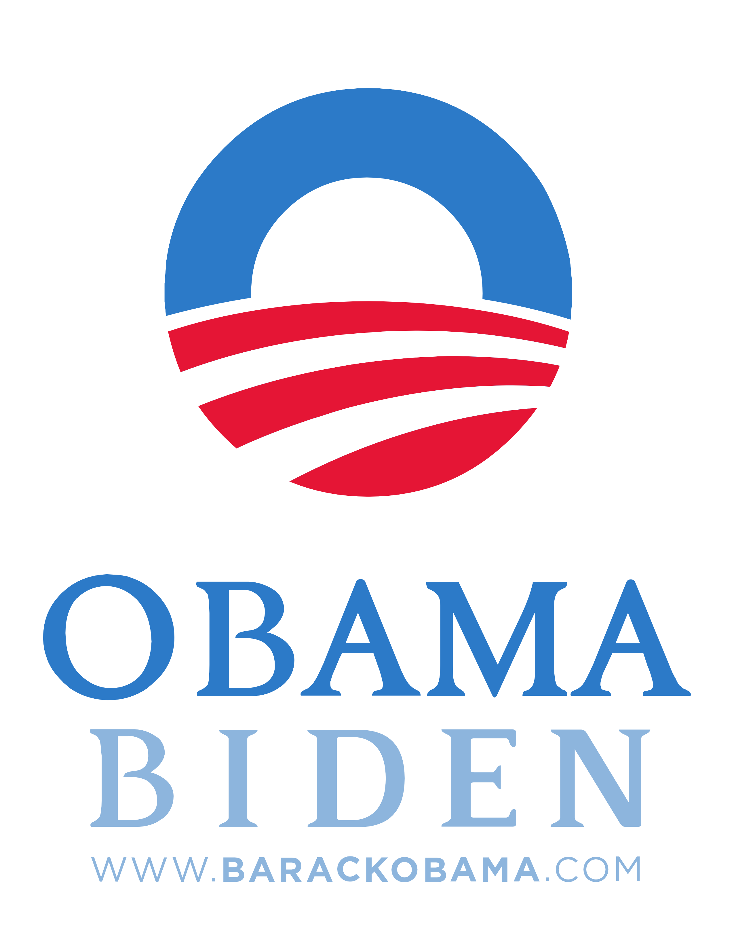 Obama Logo Png (107+ images in Collection) Page 3.