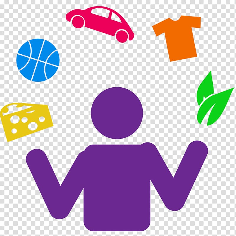 Computer Icons Portable Network Graphics Hobby Icon design.