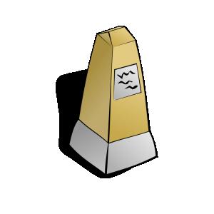 Obelisk Clip Art Download.
