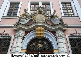 Justitia Images and Stock Photos. 1,118 justitia photography and.