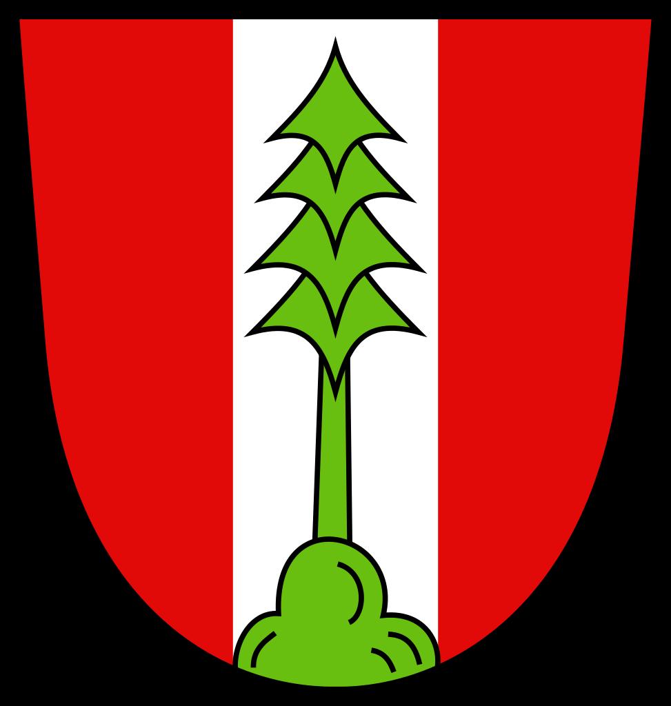File:Wappen Oberndorf (Rottenburg).svg.