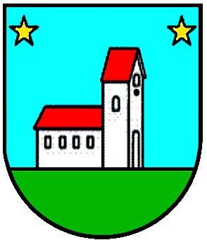 Boll (Oberndorf am Neckar).
