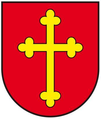 Oberndorf (Kuppenheim).